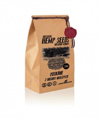 nasiona z konopi 7